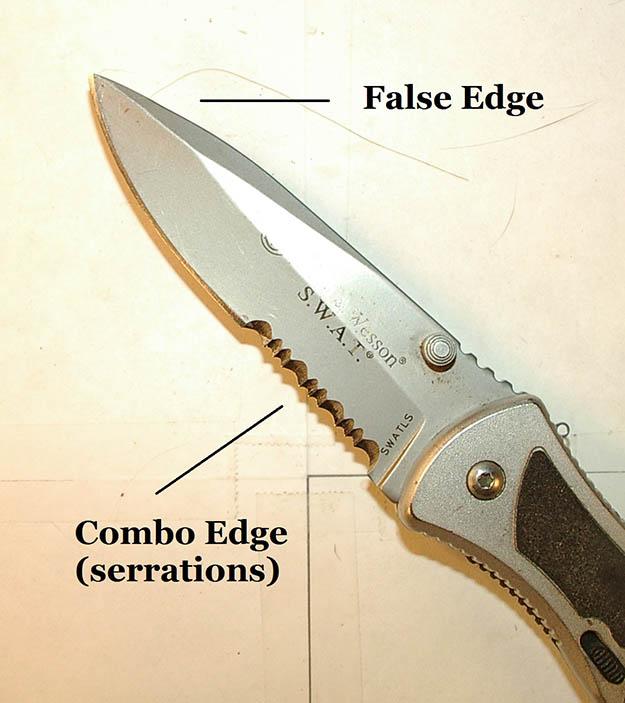 Choosing a Folding Survival Knife: Part 1 by Survival Life at http://survivallife.com/2015/07/07/folding-survival-knife-part-1/