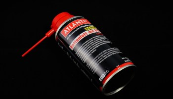2,000+ Survival Uses For WD-40   Survival Life Tips And Hacks