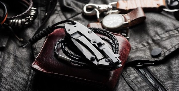 Everyday Carry | Effective Urban Prepping