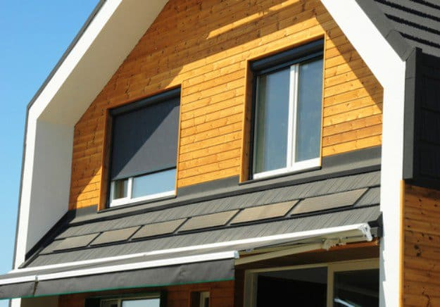 Reduce And Reflect Sunlight | Ways to Keep Your House Cool During The Summer