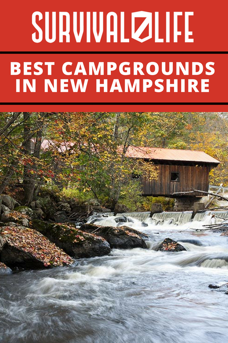 Check out Best Campgrounds in New Hampshire at https://survivallife.com/best-campgrounds-new-hampshire/