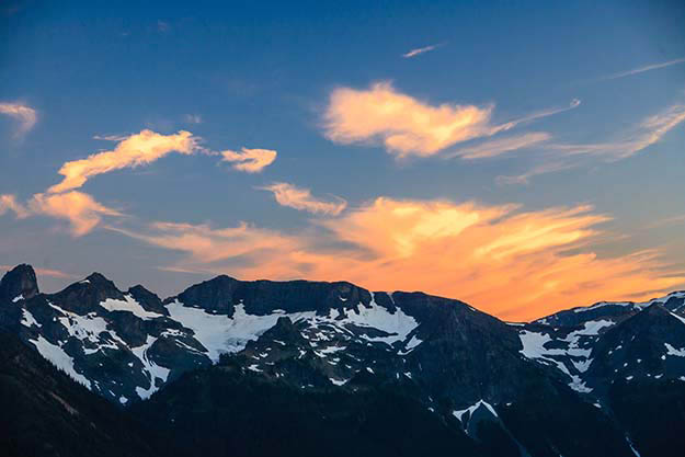 Get Through a Mt. Rainier Volcanic Explosion | Disaster Survival Skills: Getting Ready for the Worst