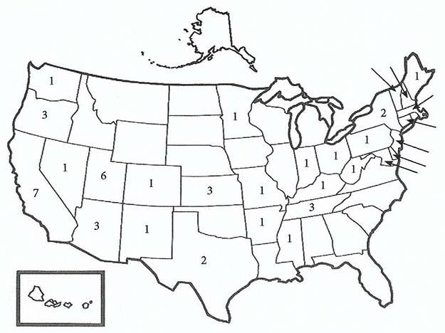 Fig 50-3 Map2015Attacks300