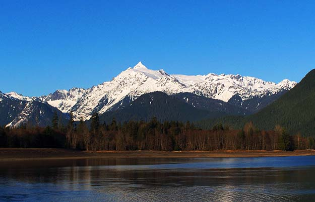 04 baker lake