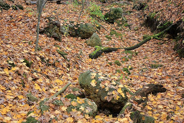 04 blue mounds state park