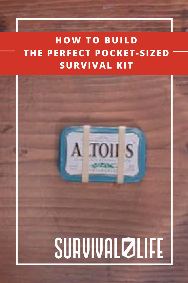Check out How To Build The Perfect Pocket-Sized Survival Kit at https://survivallife.com/make-pocket-sized-survival-kit/