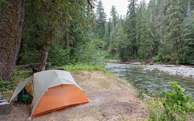 It's Just Like Camping | Deadly Survival Myths To Avoid At All Costs | Survival Myth