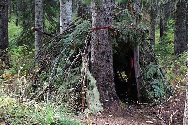 I Can Get to My Survival Location When TSHTF | Deadly Survival Myths To Avoid At All Costs | Survival Myth
