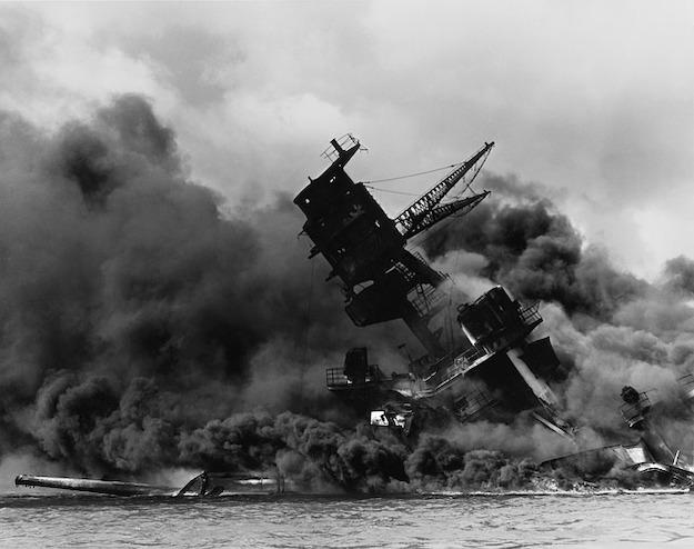 Deadliest Disasters in AmericanHistory