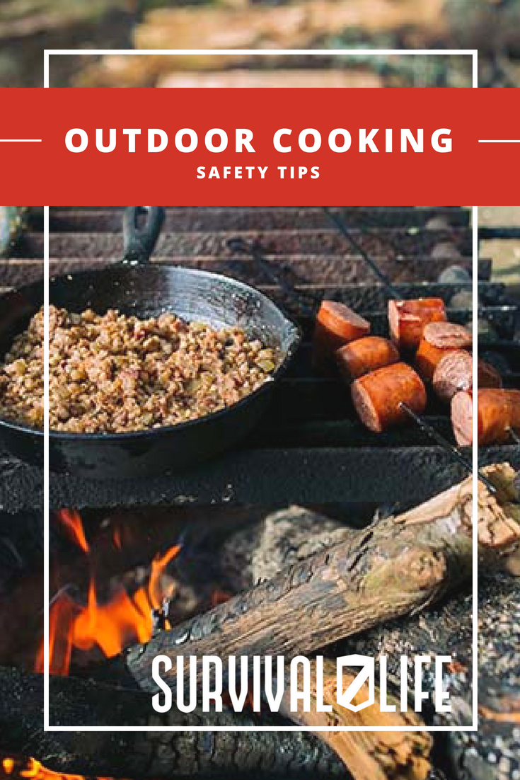 Check out Outdoor Cooking Safety Tips at https://survivallife.com/outdoor-cooking-safety-tips/