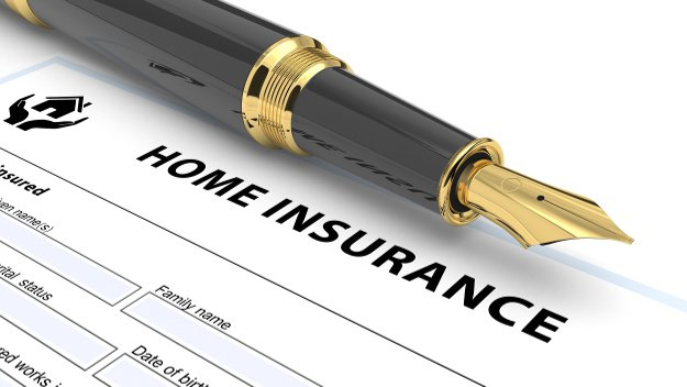 Examine Your Home Insurance Policy | Time of Tempest |17 Trouble-Free Ways To Have A Storm-Proof House