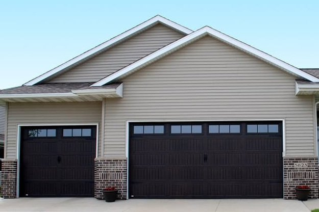 Fortify Garage Doors | Time of Tempest |17 Trouble-Free Ways To Have A Storm-Proof House