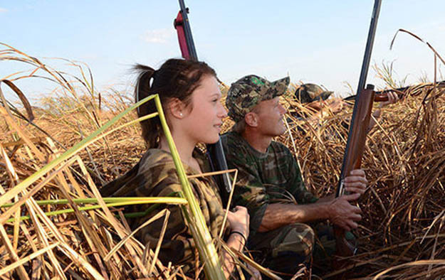 Big Game License Option | Colorado Hunting Laws And Regulations