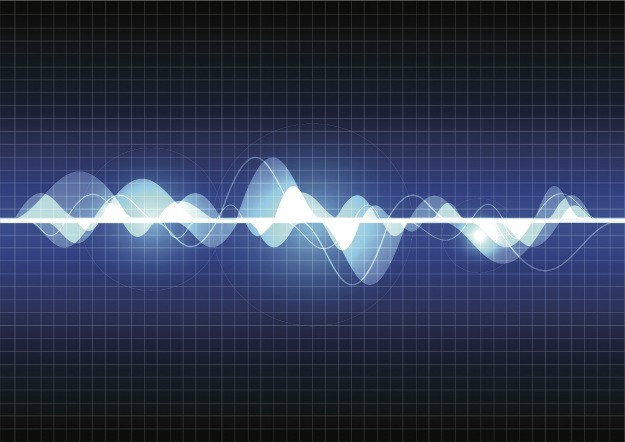 sound-waves-fo-real Sound as a Weapon Part 3: Protection from Damaging Sounds