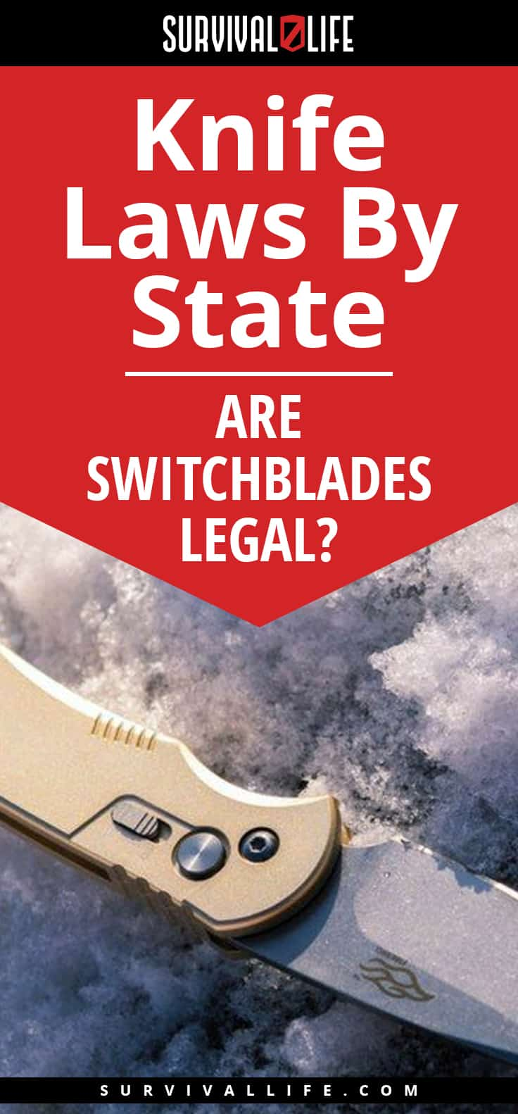 Placard | Are Switchblades Legal? Knife Laws By State | florida knife laws