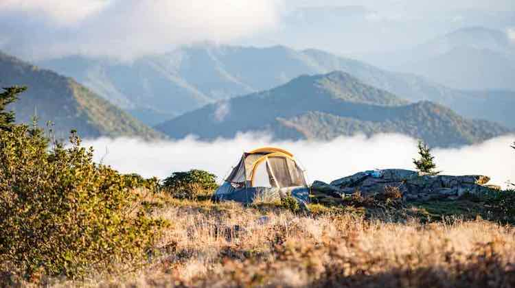 safety-and-security-measures-youre-missing-when-outdoors