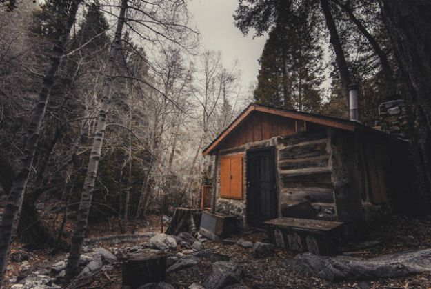 Benefit #7: Frees Up Time By Working Less | 7 Reasons Why A Tiny House For Survival Is A Great Idea