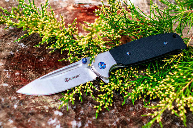 Indiana Knife | Are Switchblades Legal? Knife Laws By State | florida knife laws