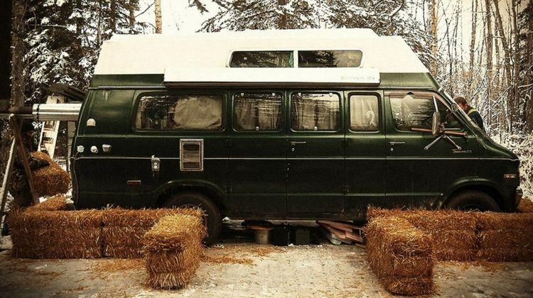 camper-van-feature