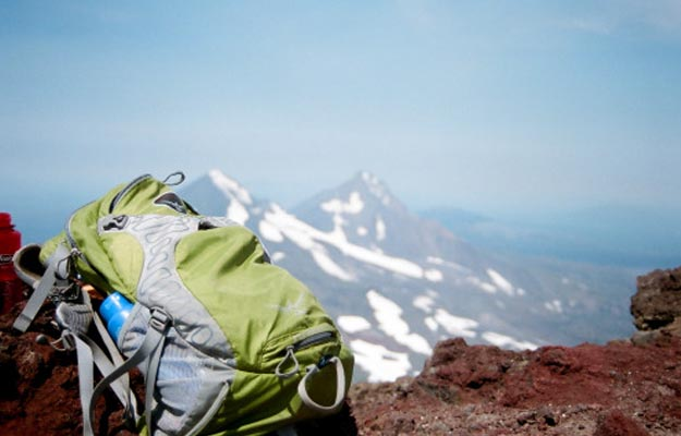 Know How To Use What You've Brought | Outdoor Warrior's Guidelines To Extreme Hiking: A Must-Read For All Hikers