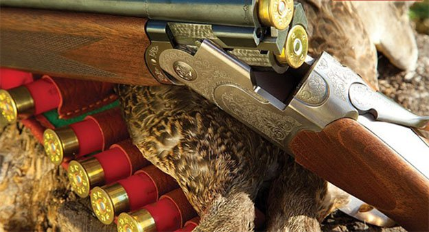 Method of Take Restrictions | Indiana Hunting Laws