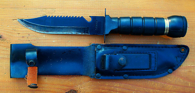 Knife | Are Switchblades Legal? Knife Laws By State | florida knife laws