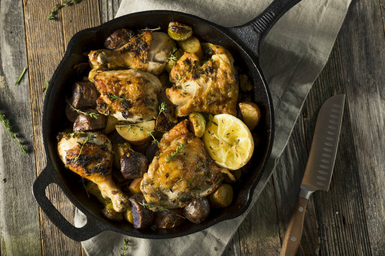 cast-iron-cooking-feature-image