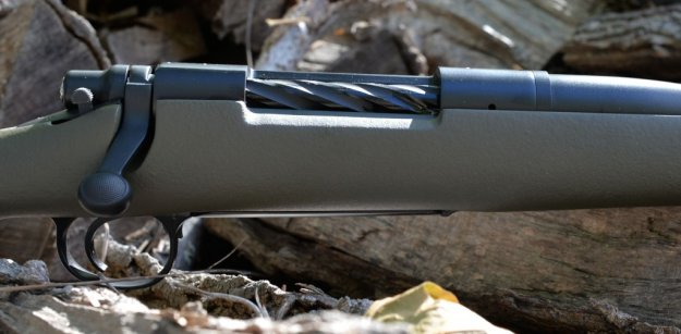 Customize your gun | Shopping For Deer Hunting Guns? Here's How Professional Hunters Shop