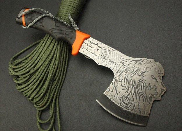 Equipment | Survival Life's Comprehensive Checklist For 72 Hour Survival Kit