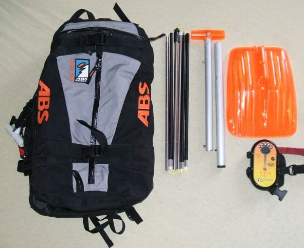 Carryall Bag | Car Survival Kit Essentials For Emergencies | car survival kit list