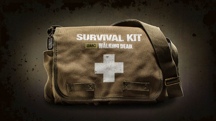 Survival Kit Featured Image