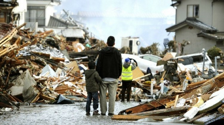 Earthquake Preparedness Tips For Homeowners | Get Out Alive