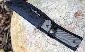 hoffman-richter-fixed-blade