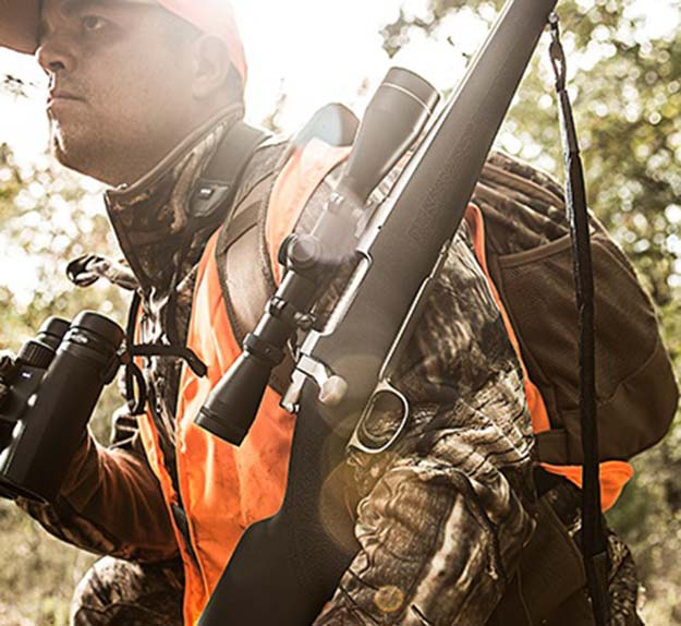 The Remington 700   11 Hunting Guns You Need In Your Arsenal