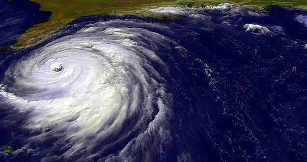 The Great Bhola Cyclone | Natural Disasters Across The Globe You Need To Know About
