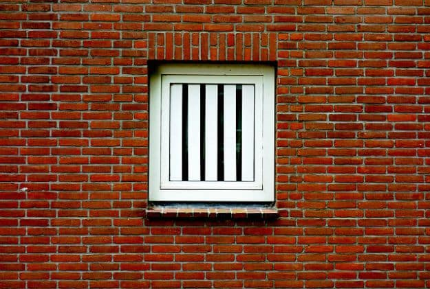 Protect your Windows   Proven Ways To Storm-Proof Your Home   Wind-Resistant Buildings