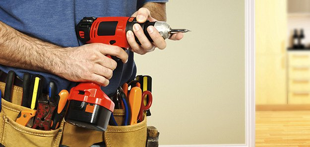Be a Handyman | Urban Survival Skills That Could Save Your Life