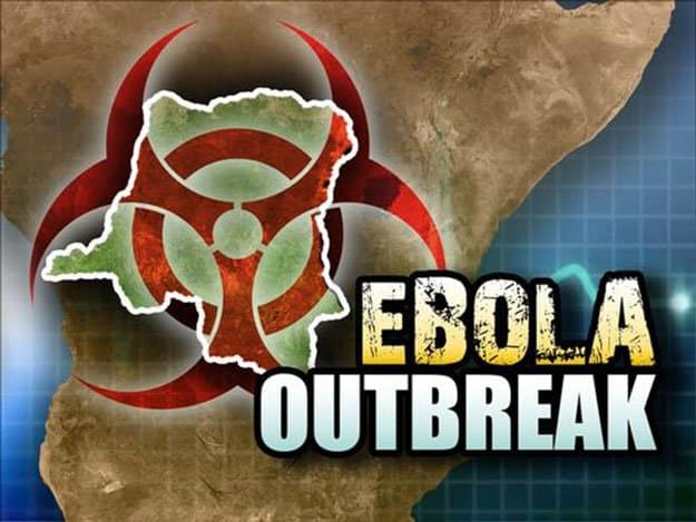 Be Up-To-Date On The News | 12 Biological Weapons Survival Tips