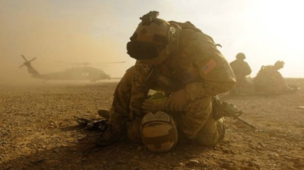 Be Your Own Medic | Military Disaster Survival Skills | Survival Life