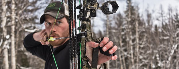 Learn the Proper Archery Form   29 YouTube Survival Skills Videos You Can Learn At Home
