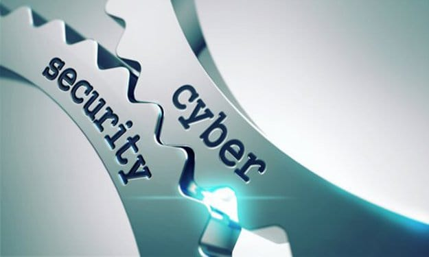 Be Proactive | Cyber Attacks | Survival Life's 'How To' Tips