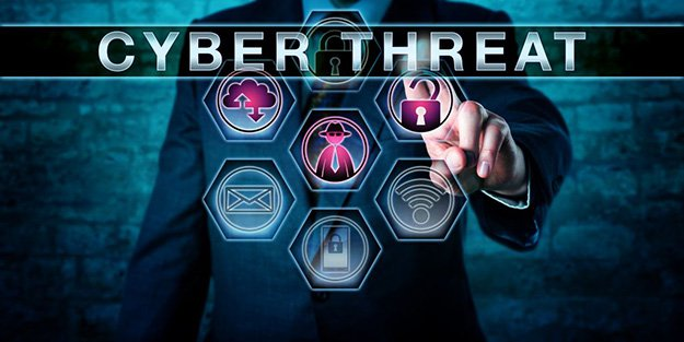 Be On The Alert | Cyber Attacks | Survival Life's 'How To' Tips