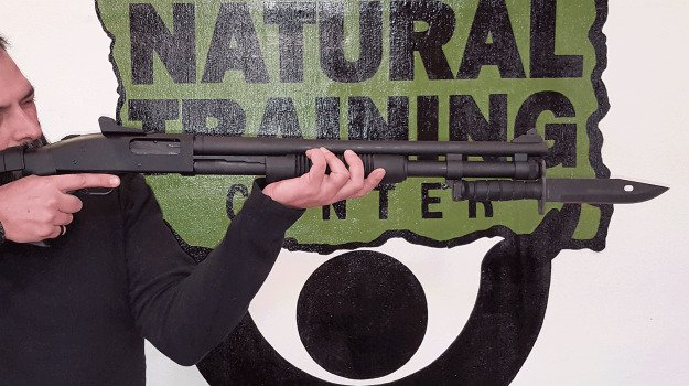 A Pump Shotgun For Home Defense; Is It The Right Choice For You? laws