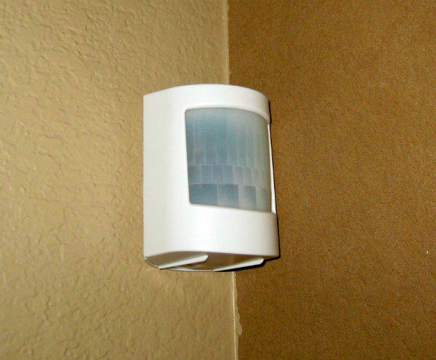 Projected Costs | SimpliSafe Home Security System Review