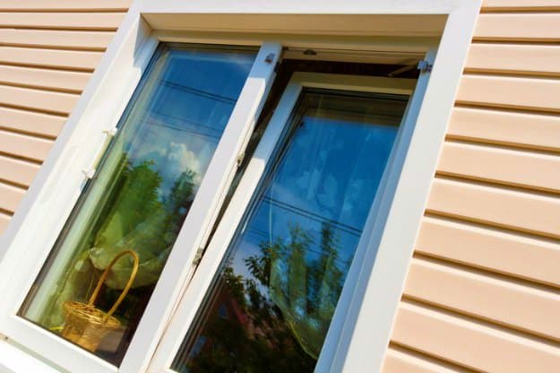 First Floor Windows | Perfect Spots To Set Up Your Home Security Cameras