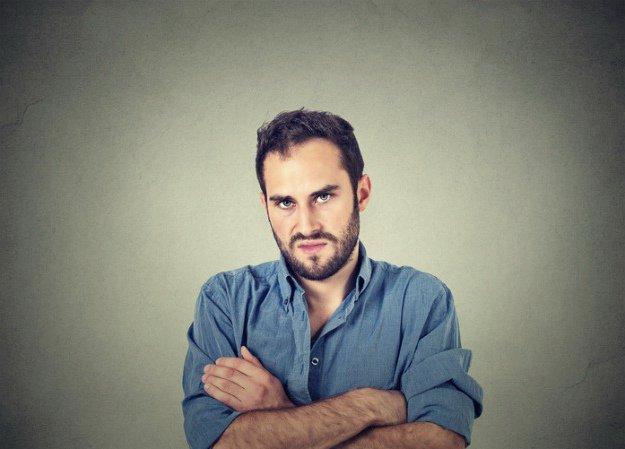Anti-social Values   Criminal Behavior You Should Be Aware Of So You Won't Be Victimized