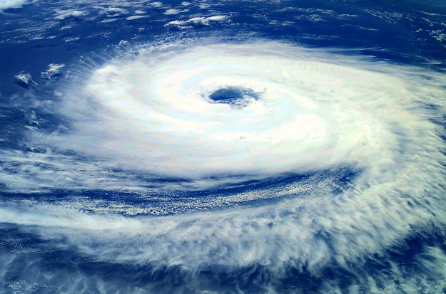 Hurricane typhoon | Global Catastrophes To Prepare For NOW