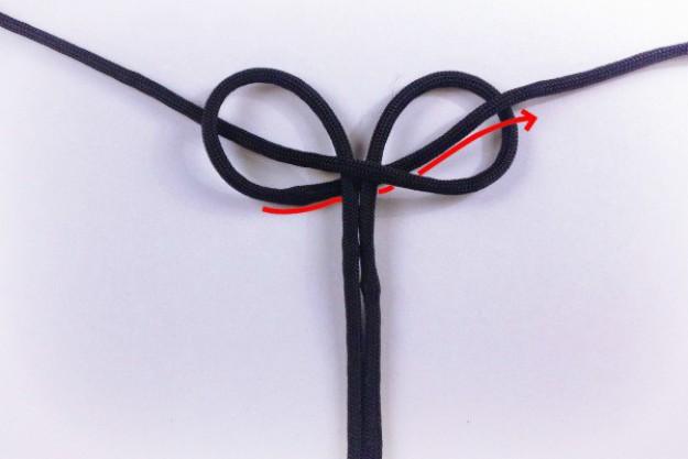 Tire Tread Paracord Survival Bracelet | How To Make Paracord Survival Bracelets | DIY Survival Prepping | paracord bracelet patterns