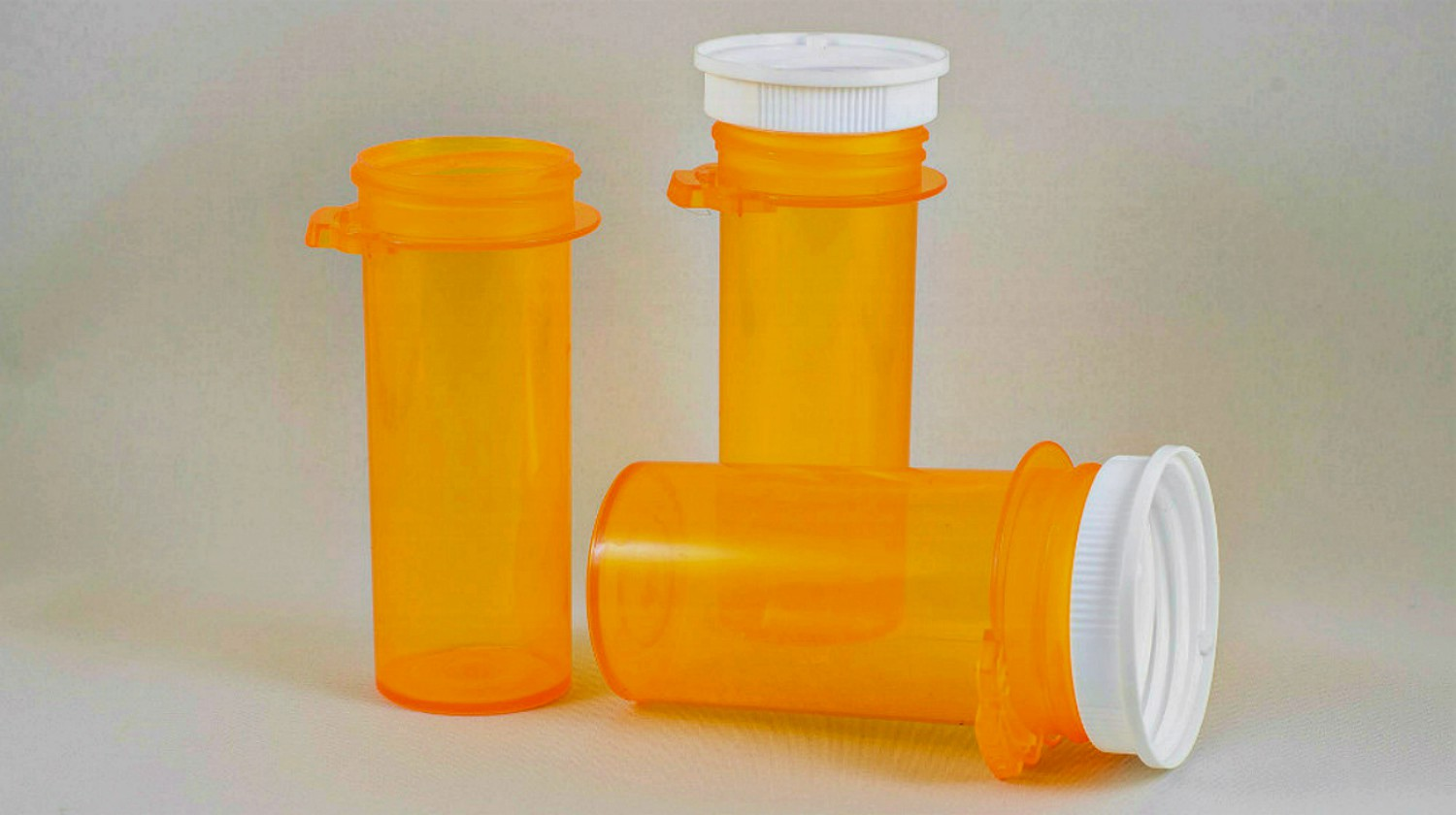 Ultimate Survival Tips 9 Uses For An Empty Pill Bottle