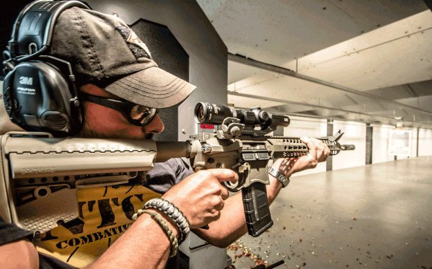 Spinal Alignment | Tactical Tips To Maneuver Like An Elite Operator